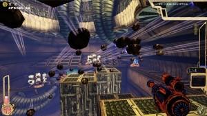 دانلود بازی Tower of Guns Special Edition برای PS3 | تاپ 2 دانلود