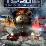 دانلود بازی Train Simulator 2016 برای PC