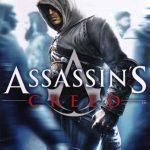 دانلود بازی Assassins Creed Directors Cut برای PC