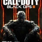 Call of Duty Black Ops III (7)
