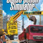 دانلود بازی Construction Simulator Gold Edition برای PC
