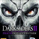 دانلود بازی Darksiders II Deathinitive Edition برای PC