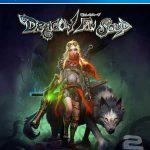 دانلود بازی Dragon Fin Soup برای PS3