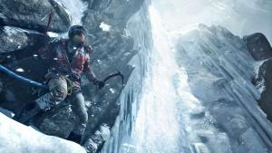 دانلود بازی Rise of the Tomb Raider 20 Year Celebration برای PS4 | تاپ 2 دانلود