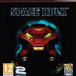 دانلود بازی Space Hulk برای PS3