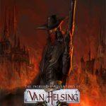 دانلود بازی The Incredible Adventures of Van Helsing Final Cut برای PC