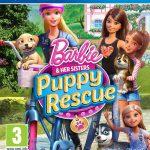 دانلود بازی Barbie and her Sisters Puppy Rescue برای PS3