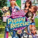 دانلود بازی Barbie and her Sisters Puppy Rescue برای PC