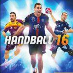 دانلود بازی Handball 16 برای XBOX360