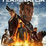 دانلود فیلم Terminator Genisys 2015