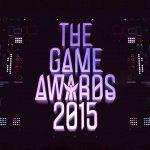 دانلود مراسم The Game Awards 2015