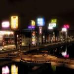 دانلود بازی Yakuza 5 برای PS3