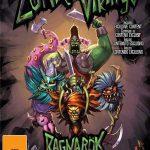 دانلود بازی Zombie Vikings برای PC