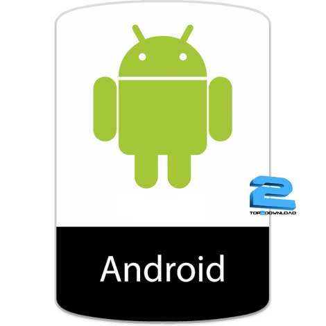 Android Games Pack 1 | تاپ 2 دانلود