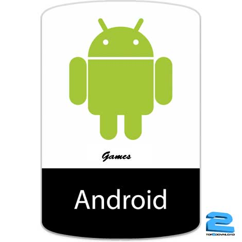 Android Games Pack 3 | تاپ 2 دانلود