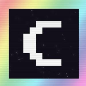 دانلود بازی های اندروید پک 2 | تاپ 2 دانلود