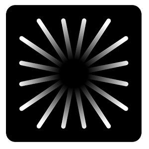 دانلود بازی های اندروید پک 3 | تاپ 2 دانلود
