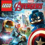 دانلود بازی Lego Marvels Avengers برای XBOX360