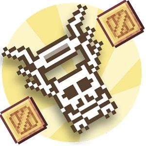 دانلود بازی های اندروید پک 1 | تاپ 2 دانلود