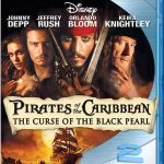 دانلود فیلم Pirates of the Caribbean The Curse of the Black Pearl 2003