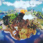 دانلود بازی The Witness برای PC