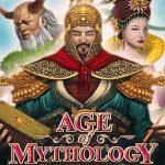 دانلود بازی Age of Mythology EX Tale of the Dragon برای PC
