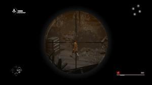 دانلود بازی Assassins Creed Chronicles Russia برای PC | تاپ 2 دانلود