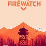 دانلود بازی Firewatch برای PC