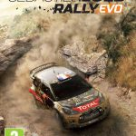 دانلود بازی Sbastien Loeb Rally EVO برای PC