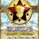 دانلود بازی Tropico 5 Complete Collection برای PC