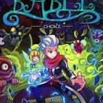 دانلود بازی Babel Choice برای PC