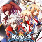 دانلود بازی BlazBlue Chronophantasma Extend برای PC