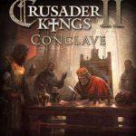 دانلود بازی Crusader Kings II Conclave برای PC