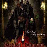 دانلود بازی Darkest Dungeon برای PC