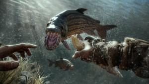دانلود بازی Far Cry Primal برای PC | تاپ 2 دانلود