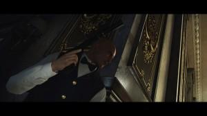 دانلود بازی HITMAN برای PC | تاپ 2 دانلود