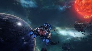 دانلود بازی Into the Stars برای PC   تاپ 2 دانلود