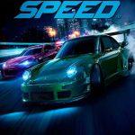 دانلود بازی Need For Speed برای PC