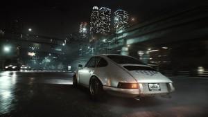 دانلود بازی Need For Speed برای PC | تاپ 2 دانلود