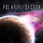 دانلود بازی Polaris Sector برای PC