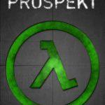 دانلود بازی Prospekt برای PC