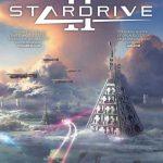 دانلود بازی StarDrive 2 Sector Zero برای PC