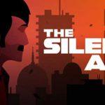 دانلود بازی The Silent Age برای PC