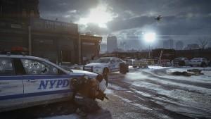 دانلود بازی Tom Clancys The Division برای PC | تاپ 2 دانلود