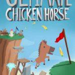 دانلود بازی Ultimate Chicken Horse برای PC