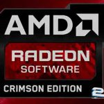 دانلود درایور کارت گرافیک AMD ( ATI ) Radeon Software Crimson 16.4.1