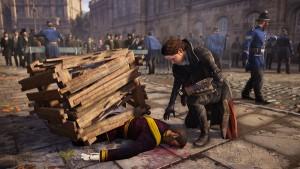 دانلود بازی Assassins Creed Syndicate The Dreadful Crimes برای PC | تاپ 2 دانلود