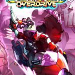 دانلود بازی Awesomenauts Overdrive Expansion برای PC
