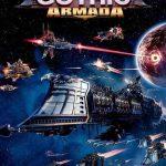 دانلود بازی Battlefleet Gothic Armada برای PC