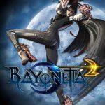 دانلود بازی Bayonetta 2 برای WiiU